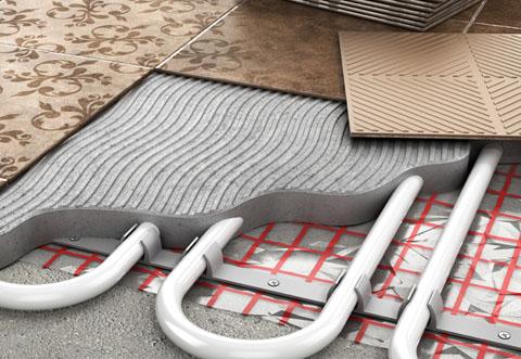 Excellent Underfloor Heating Bathrooms Sussex Cmitten Underfloor Download Free Architecture Designs Embacsunscenecom