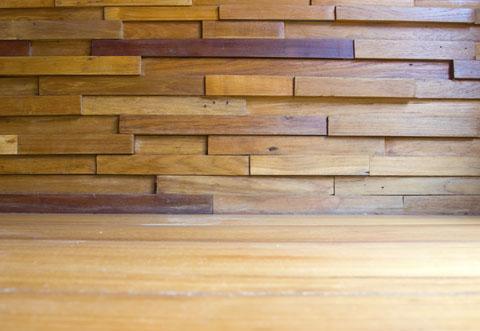 Underfloor Heating Engineered Wood Sussex Cmitten Underfloor